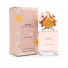 Daisy SO Fresh - Marc Jacobs