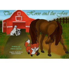 The Horse and the Fox Storybook (download)