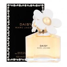 Daisy Eau de Toilette Spray - Marc Jacobs