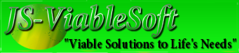 SJ-Viable Solutions, LLC.